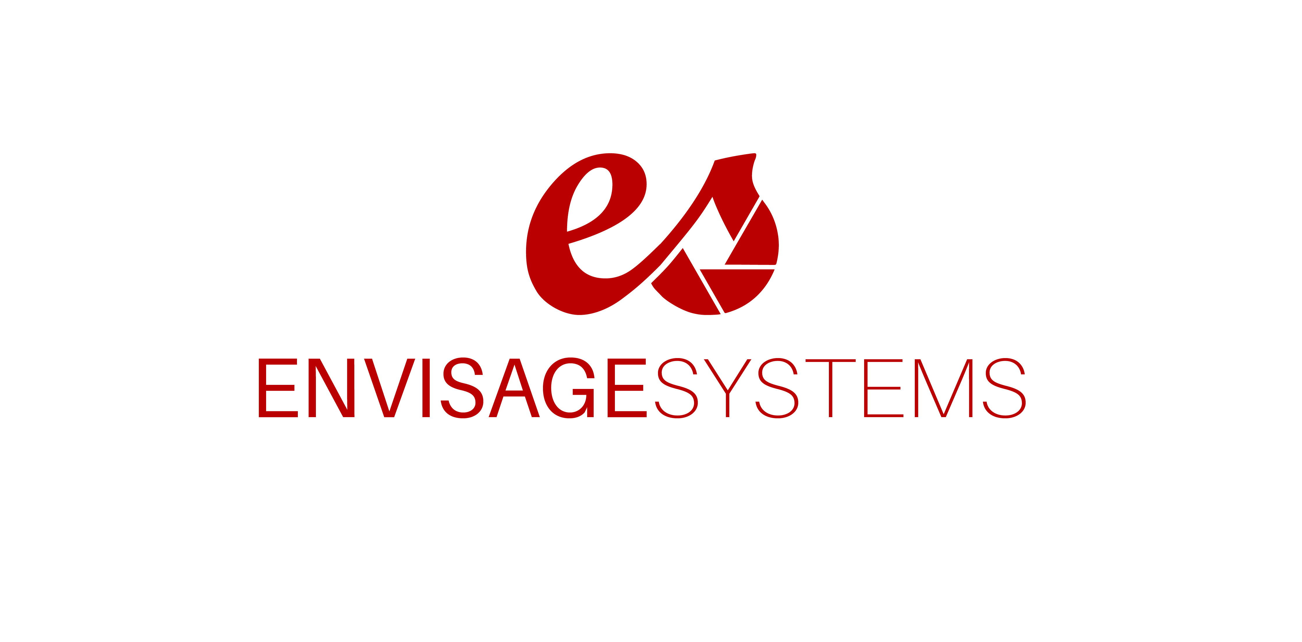 Envisage Vision Systems